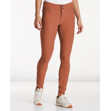 Women's Flextime Skinny Pant by Toad&Co in Mobile Al