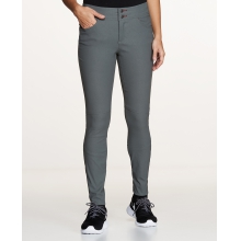 Flextime Skinny Pant by Toad&Co in Berkeley Ca