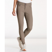 Women's Flextime Skinny Pant by Toad&Co in Chandler Az