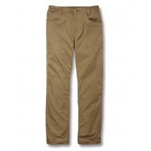 "Men's Rover Pant 34"" by Toad&Co"