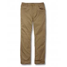 "Men's Rover Pant 32"""