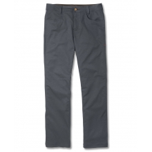 "Men's Rover Pant 30"" by Toad&Co in Marina Ca"