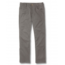 "Men's Rover Pant 30"" by Toad&Co in Glenwood Springs Co"