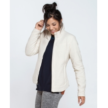 Women's Cirrus Pax Jacket by Toad&Co