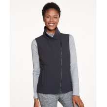 Women's Cirrus Asym Pax Vest by Toad&Co in Sioux Falls SD