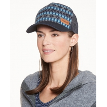 Women's Fairisle Trucker by Toad&Co in Concord Ca