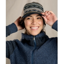 Women's Fairisle Trucker by Toad&Co in Glenwood Springs CO