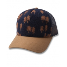 Men's Treeline Trucker by Toad&Co in Burbank Ca