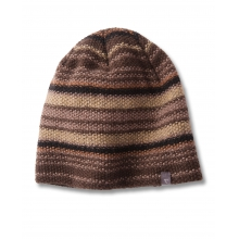 Men's Birch Stripe Beanie by Toad&Co