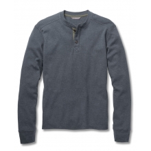 Framer LS Henley by Toad&Co in Marina Ca