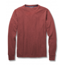 Men's Framer LS Crew by Toad&Co in Anchorage Ak