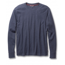 Men's Framer LS Crew by Toad&Co in Homewood Al