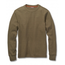 Men's Framer LS Crew by Toad&Co in San Francisco Ca