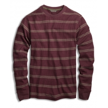 Men's Framer LS Crew by Toad&Co in Burbank Ca