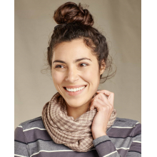 Women's Namche Scarf by Toad&Co in Tustin Ca