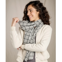 Namche Scarf by Toad&Co in Glenwood Springs CO