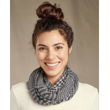 Namche Scarf by Toad&Co in Sioux Falls SD