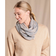 Women's Namche Scarf by Toad&Co in Sioux Falls SD