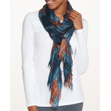 Women's Iona Modal Scarf by Toad&Co