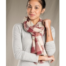 Iona Modal Scarf by Toad&Co in Sioux Falls SD