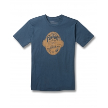 Men's Brewed For Adventure Graphic Tee