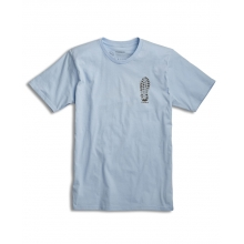 Men's Adventuremobile SS Tee by Toad&Co in Colorado Springs Co