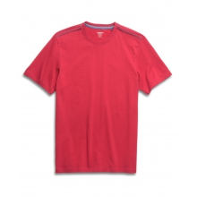 Men's Men's Piers SS Tee by Toad&Co