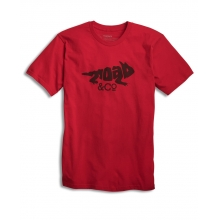 Imbedded Toad SS Tee by Toad&Co in Tucson Az