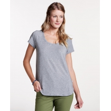 Women's Women's Swifty Scoop Neck Tee by Toad&Co in Sioux Falls SD