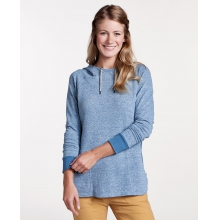 Women's Couvert Hemp Hoodie by Toad&Co in Sioux Falls SD