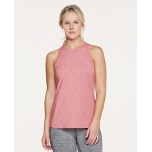 Women's Swifty Racer Tank