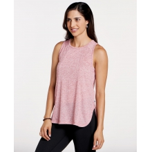 Women's Women's Ember Tank by Toad&Co in Burbank Ca