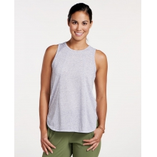 Women's Women's Ember Tank by Toad&Co in Berkeley Ca