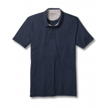 Men's Tempo SS Slim Polo