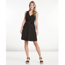 Women's Cue Sleeveless Dress