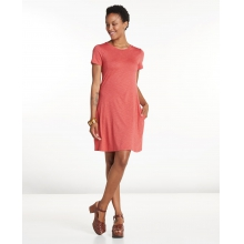 Women's Windmere SS Dress