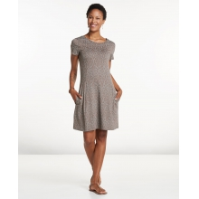 Women's Windmere SS Dress by Toad&Co