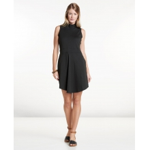 Women's Summerdance SL Dress by Toad&Co in Concord Ca