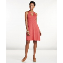 Women's Avalon Dress