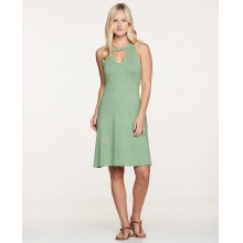 Women's Women's Avalon Dress by Toad&Co in Fresno Ca