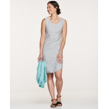 Women's Women's Samba Tide Tank Dress by Toad&Co in Fort Collins Co