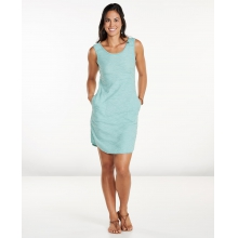 Women's Samba Tide Tank Dress by Toad&Co in Oro Valley Az