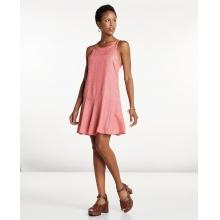 Women's Windsong Strappy Dress