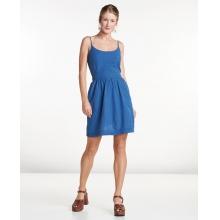 Women's Fresco Dress