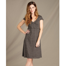 Women's Rosemarie Dress by Toad&Co in Tustin Ca