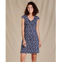 Women's Rosemarie Dress by Toad&Co in Sioux Falls SD