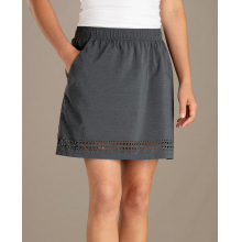 Women's Sunkissed Skort by Toad&Co in Costa Mesa Ca