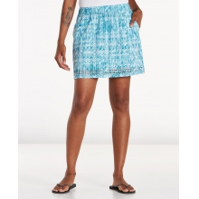 Women's Sunkissed Skort by Toad&Co in Prescott Az