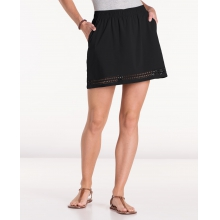 Women's Sunkissed Skort by Toad&Co in Boulder Co