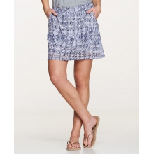 Women's Sunkissed Skort by Toad&Co in Marina Ca